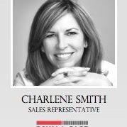 Charlene Smith - Kingsway Homes