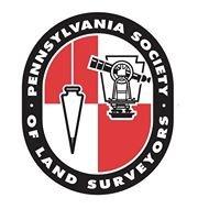 Pennsylvania Society of Land Surveyors