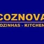 COZNOVA, S.A.