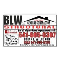 BLW Structural LLC