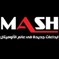 Mash interior designers - kitchen & windows