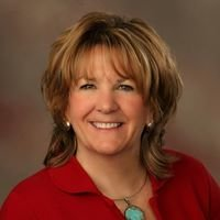 Susan O'Rourke, Realtor in Stowe, Vermont