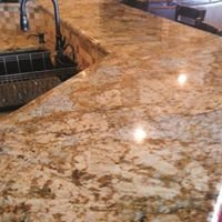 G Stone Marble and Granite