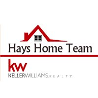 Hays Home Team at Keller Williams Realty