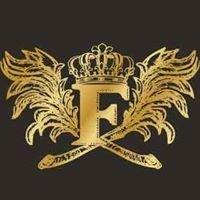 Robert Federighi Design