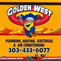 Golden West Plumbing, Heating, Air Conditioning, And Electrical
