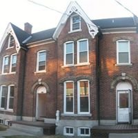 Red Brick Suites Downtown Kingston