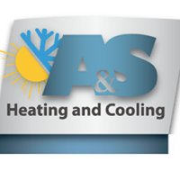 A&S Heating and Cooling