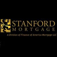 Stanford Mortgage Chico