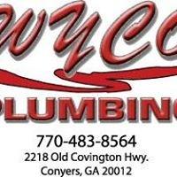 Wyco Plumbing LLC