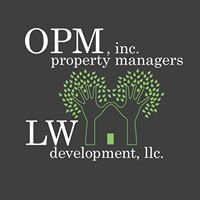 OPM, LLC - Oklahoma Property Managers