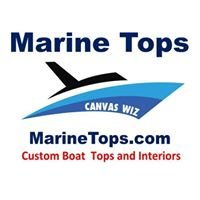 Marine Tops Unlimited