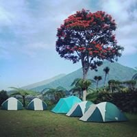 Bali Outbound and Farmstay