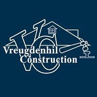 Vreugdenhil Construction