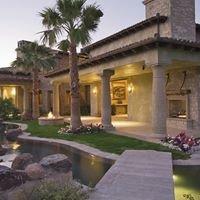 Beautiful Rancho Cucamonga