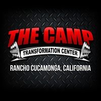 The Camp Transformation Center - Rancho Cucamonga