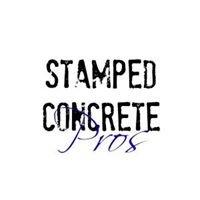 Sacramento Stamped Concrete Pros