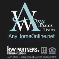 The Amy Williams Team- Keller Williams Realty Partners Inc.