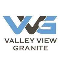 Valley View Granite