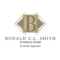 Ronald C. L. Smith Funeral Home