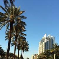 Venha Morar em Miami