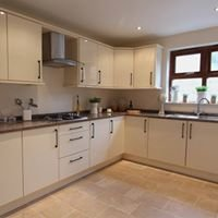 Cavendish Kitchens