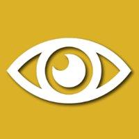 Cambridge Family Eye Care LLC