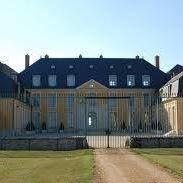 Chateau de Dommerville