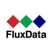 FluxData Inc