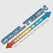 Cool Tech, LLC