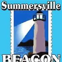 Summersville Beacon