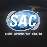Ag Careers at Sioux Automation Center, Inc