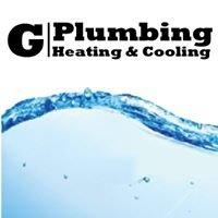 Gamble Plumbing, Heating & Cooling