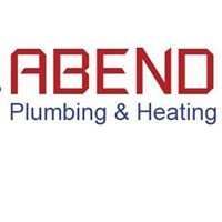 Abend Plumbing and Heating LLC