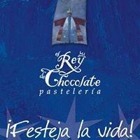 Pasteleria Rey de chocolate