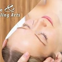 Inland Empire Acupuncture & Herbs, Inc.