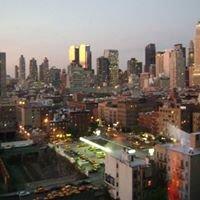 NY Real Estate