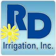 Rainy Days Irrigation