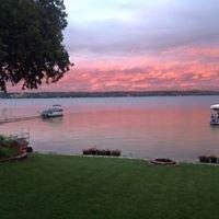 South Lake Charles