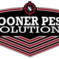 Sooner Pest Solutions LLC, Mike Norman Owner/Operator