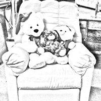 Debbie's Upholstery
