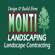 Monti Landscaping LLC