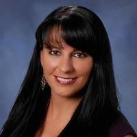 Elizabeth Smith- Sr Loan Officer NMLS #228191