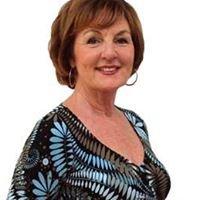 Ann Barbour