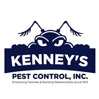 Kenney's Pest Control, Inc.