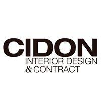CIDON Interior Design & Contract