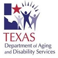 San Angelo State Supported Living Center
