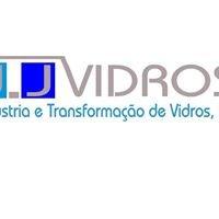 J. J. Vidros