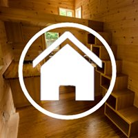 Tiny House Crafters