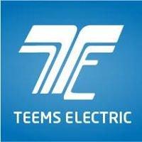 Teems Electric